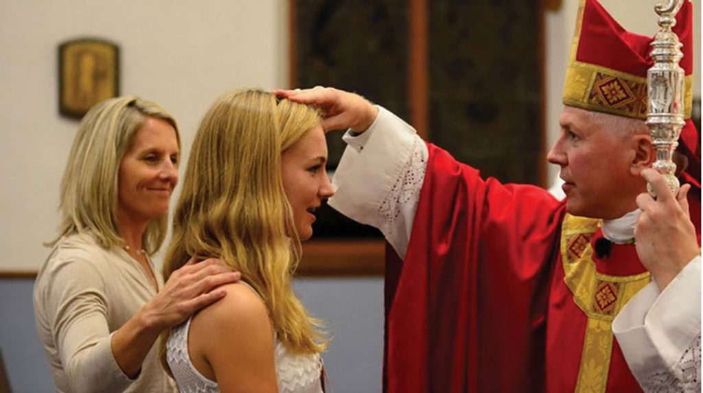 Godparents and Sponsors: Who Qualifies?