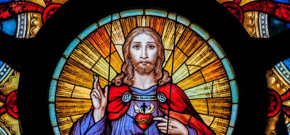 Understanding the Devotion to the Sacred Heart of Jesus and What it Means