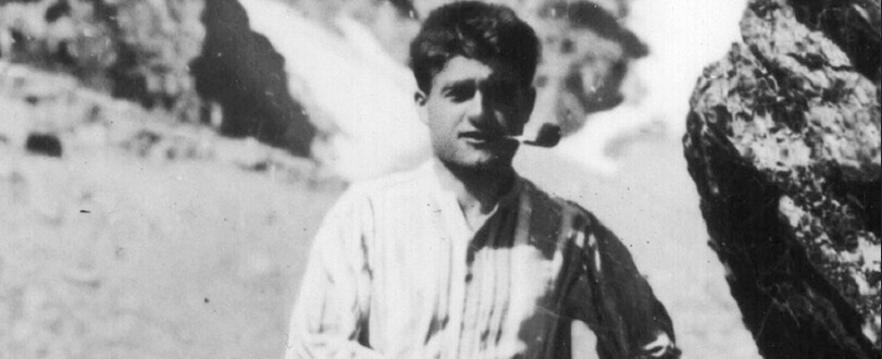 Blessed Pier Giorgio Frassati: A patron for World Youth Day