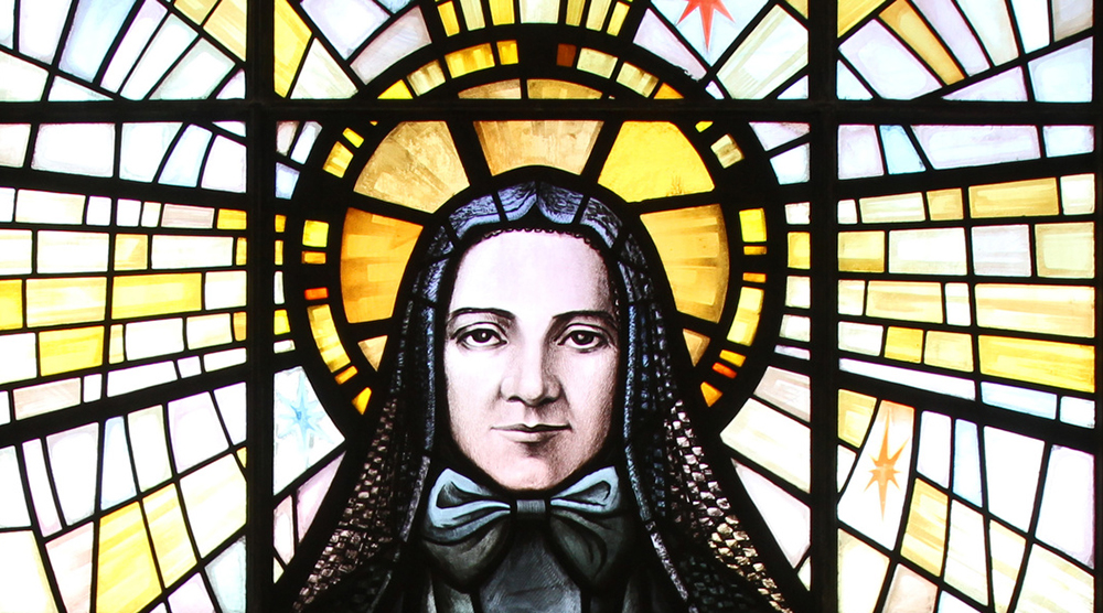 St. Frances Xavier Cabrini: A Saint for Immigrants