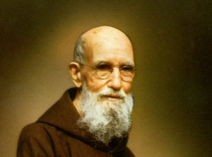 BEATIFICATION FATHER SOLANUS CASEY