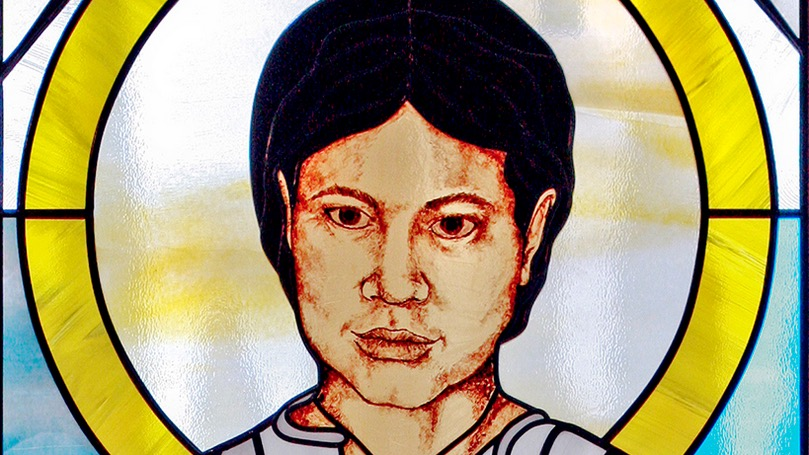 St. Pedro Calungsod: A patron for catechists