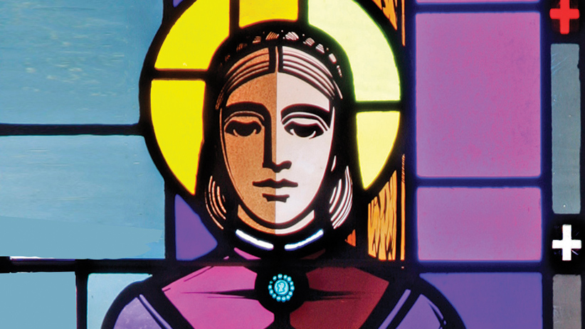 Blessed Anna Maria Taigi: A saint for housewives