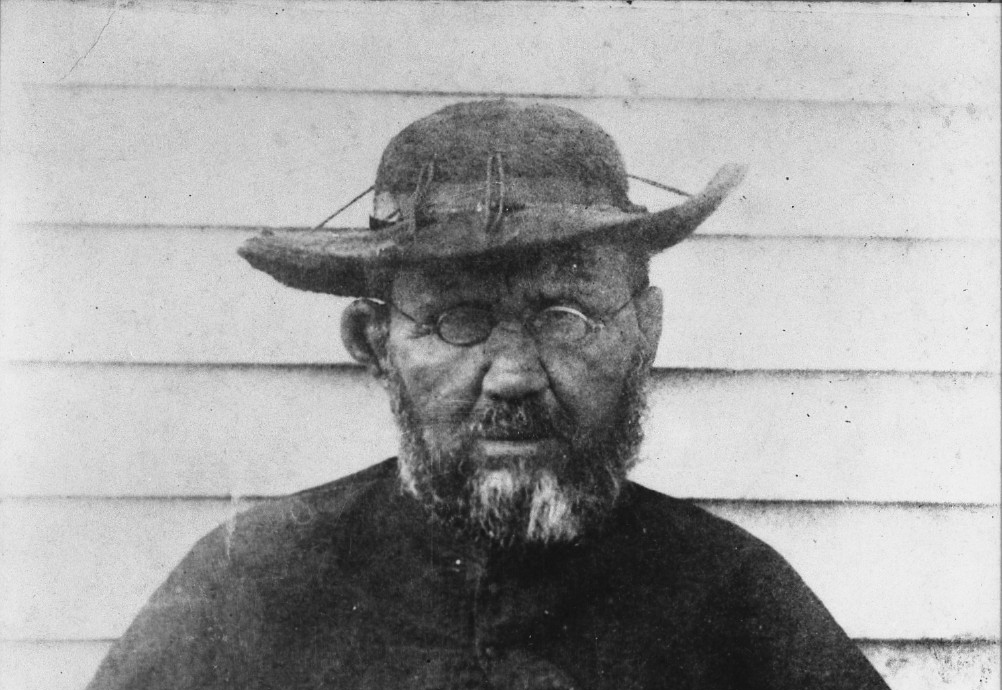 St. Jozef Damien De Veuster: A saint for the forgotten and abandoned