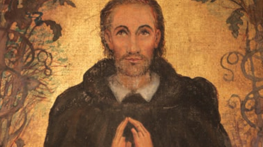 North American Martyrs: Saints for those who suffer for the faith