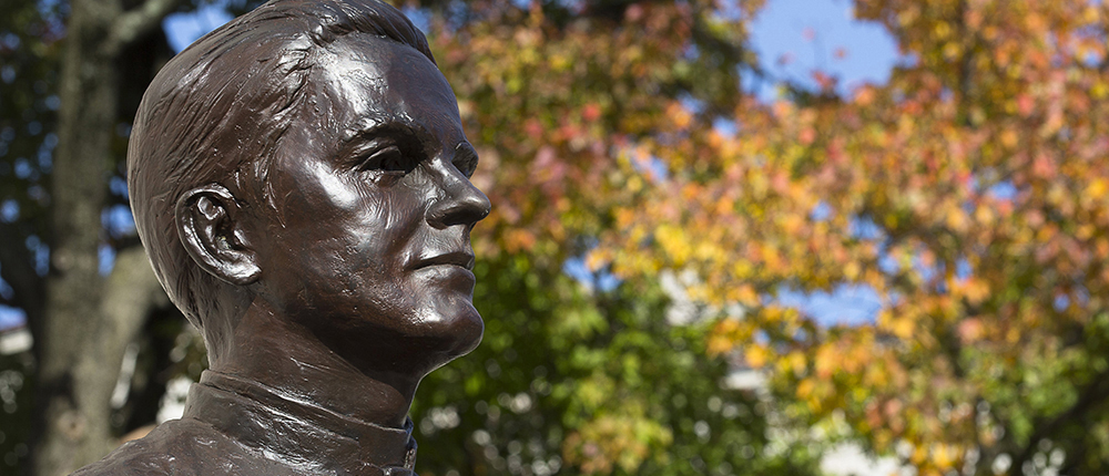 5 Things to Know about Blessed Michael McGivney